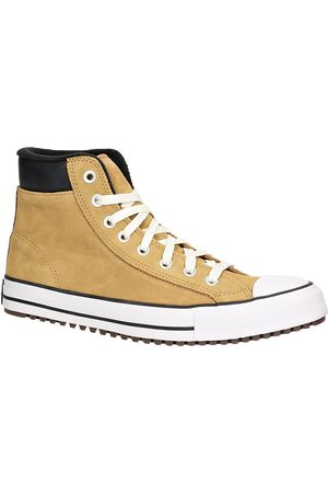 Converse Sneakers - Chuck Taylor All Star Pc Shoes