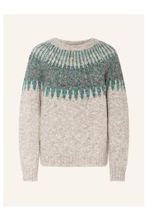 Closed Damen Strickpullover - Pullover