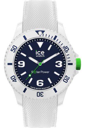 Ice-Watch Uhren - Uhren - ICE sixty nine - 019546