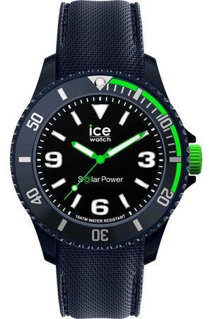 Ice-Watch Uhren - Uhren - ICE sixty nine - 019547
