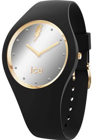 Ice-Watch Uhren - Uhren - ICE glam rock - 019854