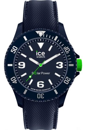 Ice-Watch Uhren - Uhren - ICE sixty nine - 019545
