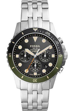 Fossil Uhren - Uhren - FS5864