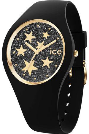 Ice-Watch Uhren - Uhren - ICE glam rock - 019855