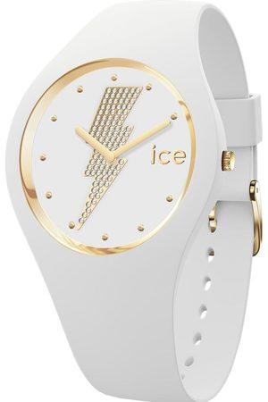 Ice-Watch Uhren - Uhren - ICE glam rock - 019860
