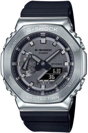 Casio Uhren - Uhren - G-Shock - GM-2100-1AER