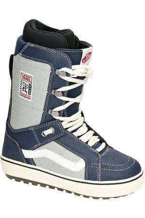 Vans Damen Stiefel - Hi-Standard OG (Kennedi Deck) 2022 Snowboard Boots