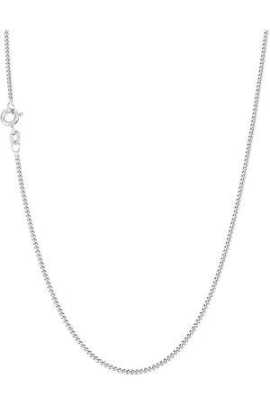Amor Silberkette »9544905«, Made in Germany