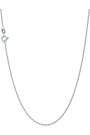 Amor Silberkette »9539253«, Made in Germany