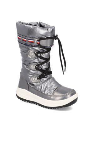 Tommy Hilfiger Textil Boot