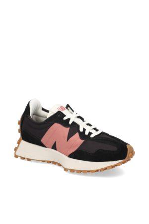 New Balance Damen Sneakers - WS327