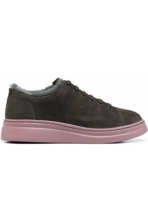 Camper Damen Sneakers - Runner Up Sneakers