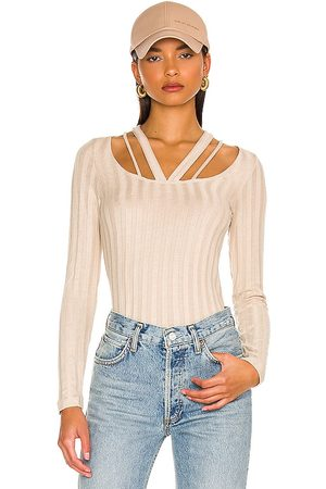 LnA Parallel Top in . Size S, XS.