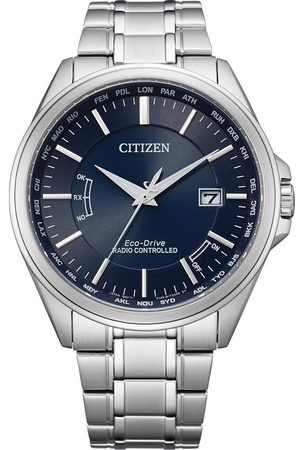 Citizen Uhren - Uhren - CB0250-84L Herren