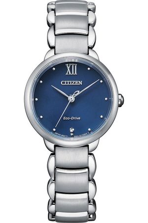 Citizen Uhren - Uhren - EM0920-86L Damen
