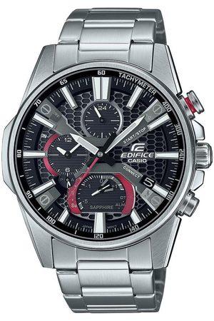 Casio Uhren - Uhren - Edifice - EQB-1200D-1AER Herren