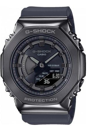 Casio Uhren - G-Shock - GM-S2100B-8AER Damen