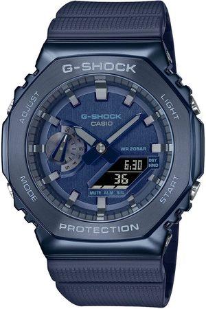 Casio Uhren - G-Shock - GM-2100N-2AER Herren