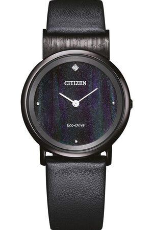 Citizen Uhren - Uhren - EG7095-13E Damen