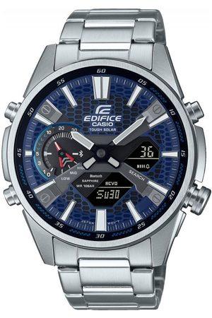 Casio Uhren - Uhren - Edifice - ECB-S100D-2AEF Herren