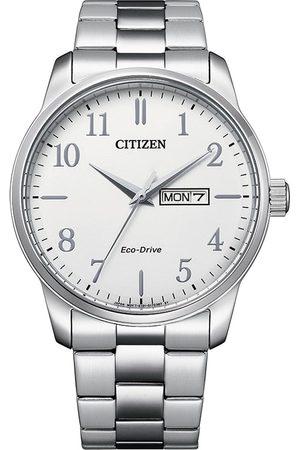 Citizen Uhren - Uhren - BM8550-81AE Herren