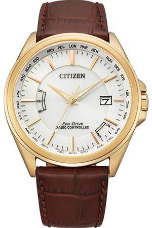Citizen Uhren - Uhren - CB0253-19A Herren