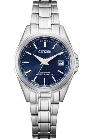 Citizen Uhren - Uhren - EC1180-81L Damen