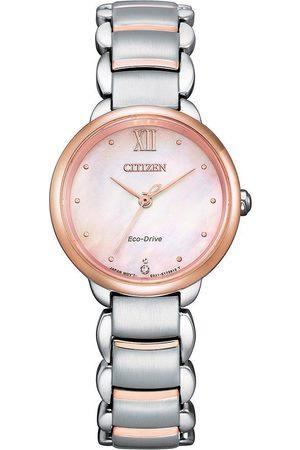 Citizen Uhren - Uhren - Ladies - EM0924-85Y Damen