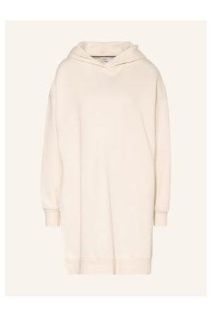 Closed Damen Sweatshirts - Hoodie