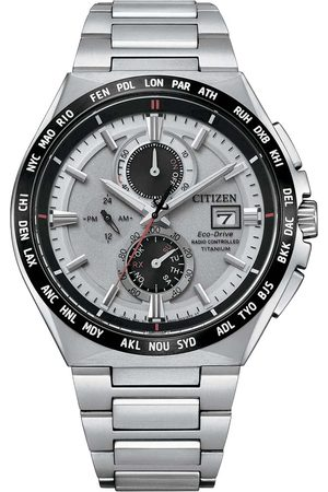 Citizen Uhren - Uhren - AT8234-85A Herren