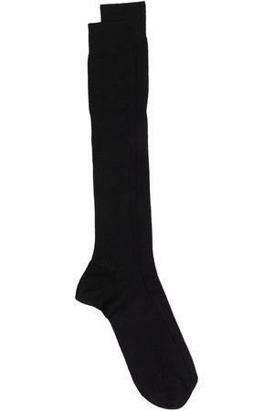 Dsquared2 Socken aus geripptem Strick