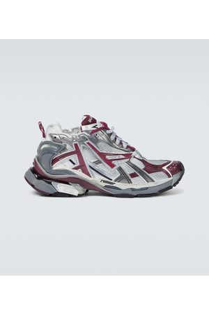 Balenciaga Sneakers Runner