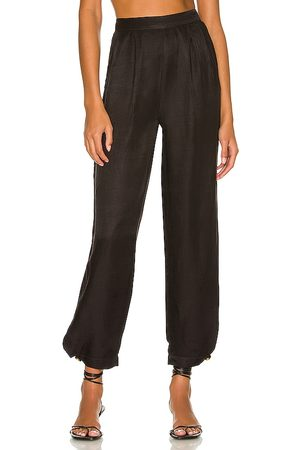 House of Harlow X REVOLVE Sina Pant in . Size S, XXS, XS, M, XL.