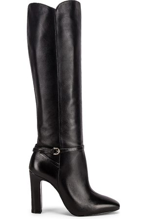 House of Harlow Damen Stiefel - X REVOLVE Aiden Boot in . Size 9, 5.5, 6.5, 7, 7.5, 8, 8.5.