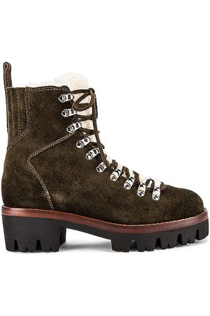 Jeffrey Campbell Culvert Boot in . Size 6, 6.5, 7, 7.5, 8, 8.5, 9, 9.5.