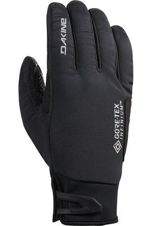 Dakine Blockade Gloves