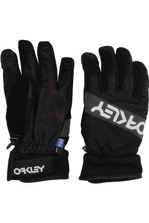 Oakley Factory Winter 2.0 Gloves