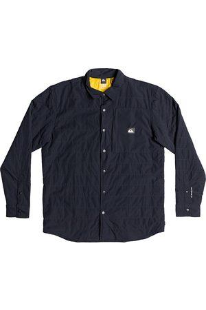 Quiksilver Artic Bait Shirt