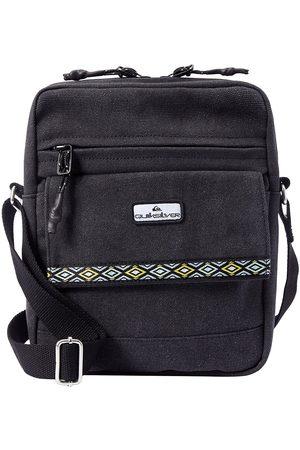 Quiksilver Magicall Plus Hip Bag