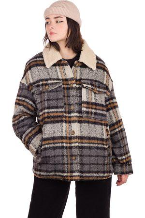 Billabong Lucky Girl Jacket