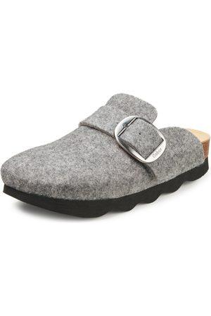 Gabor Damen Hausschuhe - Pantoffel Größe: 36