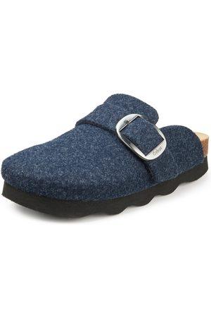 Gabor Damen Hausschuhe - Pantoffel Größe: 37