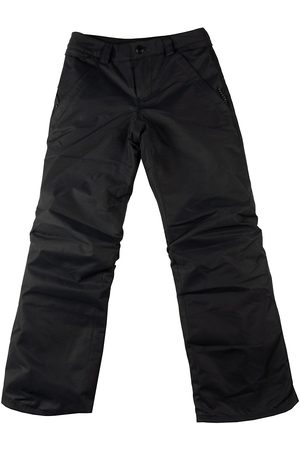 Volcom Mädchen Skianzüge - Frochickidee Insulated Pants