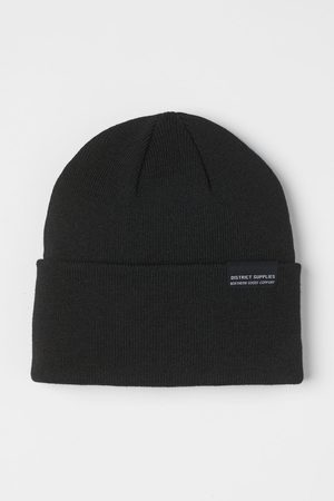 H&M Mütze