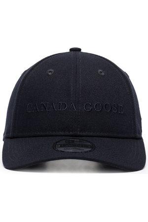 Canada Goose Klassische Baseballkappe
