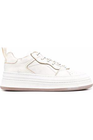 Buttero Circolo Sneakers