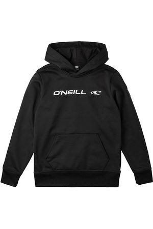 O'Neill Jungen Sweatshirts - Rutile Fleece Hoodie