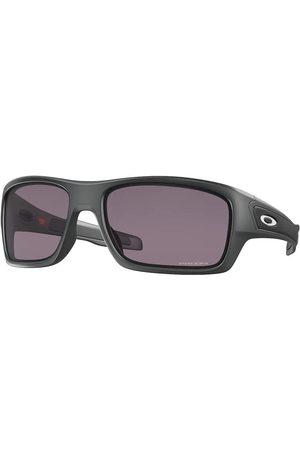 Oakley Sonnenbrille - OO9263-926366-63 Herren