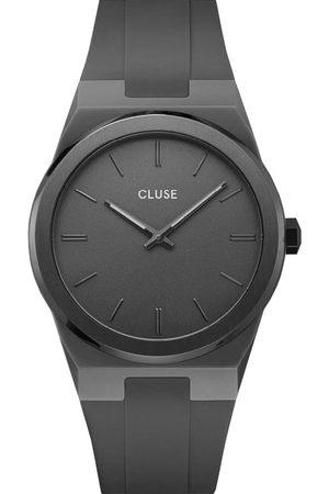 Cluse Uhren - CW20602 Herren
