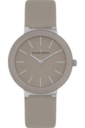 Jacques Lemans Uhren - 42-9C Damen